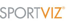 Sportviz