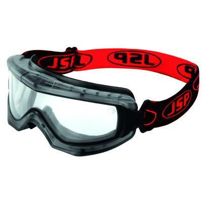 Masque de protection Thermex