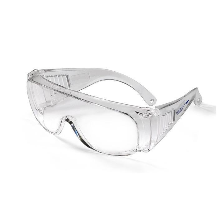 lunettes de protection.jpg