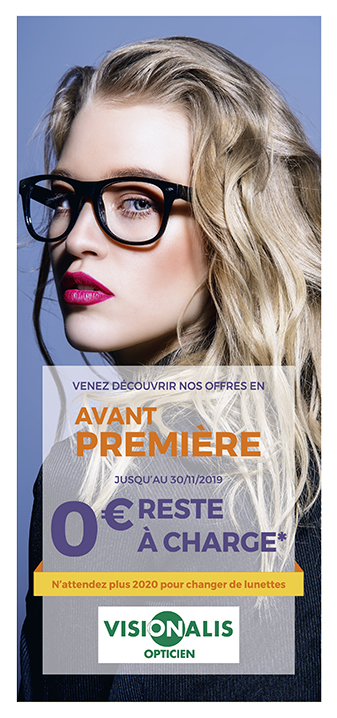Visionalis 26013 a flyer xxl re 2019